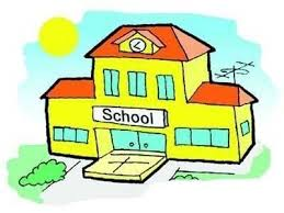 school timings changed in punjab chandigarh news times of india