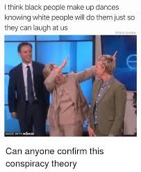 Funny People Memes - 25 best memes about black people black people memes
