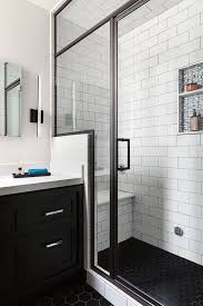 Black Bathroom Tiles Ideas Bathroom Original Bpf Black White Bathroom Beauty3 V Black