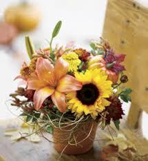 halloween flowers halloween gifts halloween gift baskets