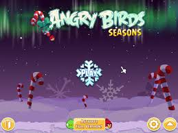 download angry birds seasons 4 1 0 pc free