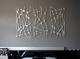 contemporary wall contemporary wall inseltage info