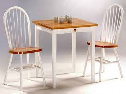 small kitchen dining table ideas the awesome kitchen tables for small kitchens colour story design