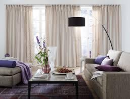 Wohnzimmer Elegant Modern Wohnzimmer Ideen Elegant Alle Ideen Für Ihr Haus Design Und Möbel