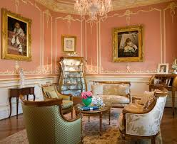 Victorian Design Style Victorian Tea Room Experience Luxury In Tea Rooms Of Different