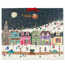 activity advent calendar in holiday u2013 nova natural toys u0026 crafts