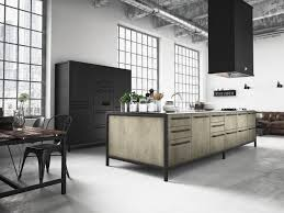 kitchen cabinet industry statistics what s driving the cabinet countertop industries trends