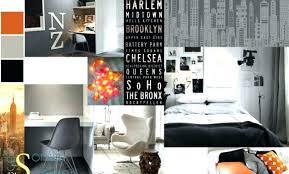 chambre york deco style york deco deco salon style york salon deco style