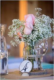 wedding flowers tucson flowers costco leis costco wedding flowers discount flowers