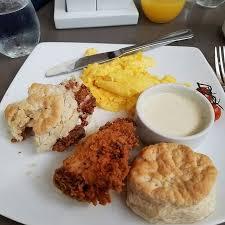 Breakfast Buffet Baltimore by Bistro 300 Hyatt Regency Baltimore Restaurant Baltimore Md