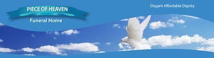 denver funeral homes of heaven denver colorado funeral home