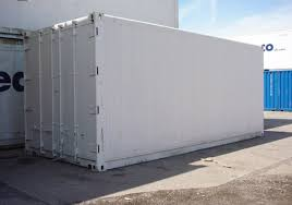 portable storage containers shipping and storage containers for