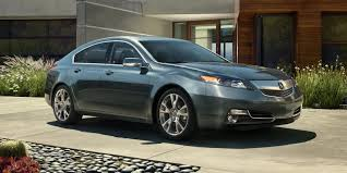 first acura ever made acura tl reviews specs u0026 prices top speed