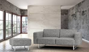 sofa konfigurator polstermöbel konfigurator zur onlineplanung sitzraum
