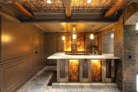 home basement ideas basement pub ideas u2013 abreud me