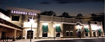 wedding venues in augusta ga contact legends club in augusta ga to book the venue