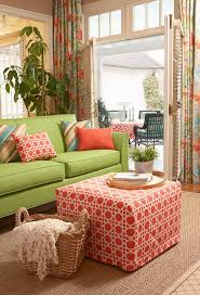 Livingroom Colours Best 25 Green Living Room Furniture Ideas On Pinterest Green
