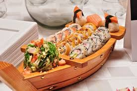 japanese cuisine near me sushi near me welcome to sushi near me