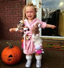 Awesome Halloween Costumes Kids 29 Cute Homemade Halloween Costumes Kids Diy Halloween