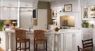 cheap kitchen cabinet handles cabinet kitchen cabinet door knobs stunning cabinet door knobs
