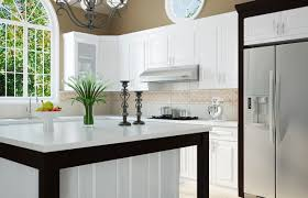 gallery kitchen u0026 bath cabinets