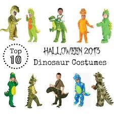 Child Dinosaur Halloween Costume 25 Dinosaur Halloween Costume Ideas Dinosaur