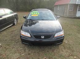 used lexus for sale under 5000 used honda accord under 5 000 in alabama for sale used cars on