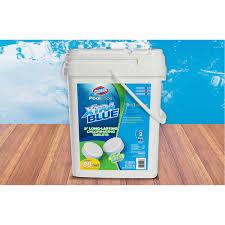 clorox pool u0026spa xtrablue 3