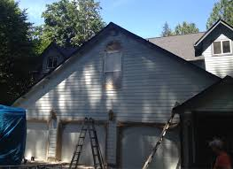 Exterior House Painting Preparation - exterior painting prep checklist sound painting solutions
