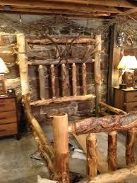 diy rustic bunk beds home design ideas