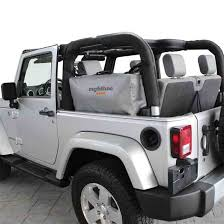 matte grey jeep wrangler 2 door 2 door sport youtube smittybilt src rocker guard jk argoobcom