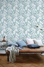 self adhesive wallpaper blue monstera palm wallpaper adhesive wallpaper adhesive and wall
