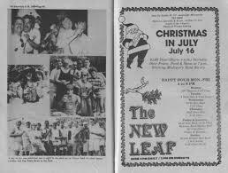 Sun Tan City La Crosse Wi Instep Excerpts Volume 6 Number 13 Print Media In The History