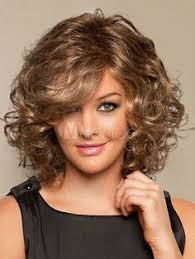 how to get loose curls medium length layers 20 layered hairstyles for curly medium length hair pictures hair