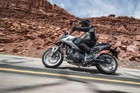 cdr bike adventure honda powersports