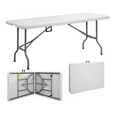 Collapsible Boardroom Table Folding Conference Table Folding Conference Table Suppliers And
