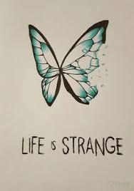 max life is strange pesquisa google все что я люблю