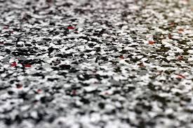 Diamond Tread Garage Flooring by Custom Garage Floor Garage Paint Floor Garage Coatings Epoxy