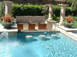 How To Make A Lazy River In Your Backyard Best 25 Swim Up Bar Ideas On Pinterest Up Bar Dream Pools And
