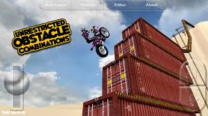 free motocross racing games motorbike hd android apps on google play