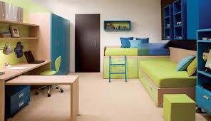 Room With Desk Stylish Inspiration Ideas Kids Bedroom Desk Bedroom Ideas