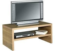 meuble tv pour chambre meuble tv ecran plat meuble pour televiseur meuble tv pour chambre