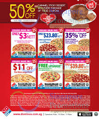 dominos black friday deals domino u0027s pizza delivery discount coupon codes 19 feb u2013 14 mar 2013