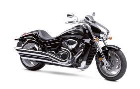 suzuki motorcycle black 2008 suzuki boulevard m109r review top speed