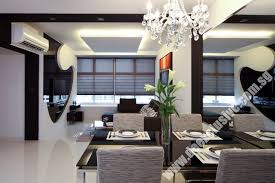 Hotel Interior Design Singapore 15 Singapore Homes So Beautiful You Won U0027t Believe They U0027re Hdb
