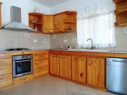 cuisine entierement equipee the fully equipped kitchen la cuisine entièrement équipée villa