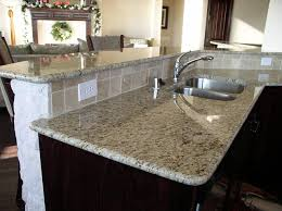 warmth welcoming giallo ornamental granite giallo ornamental in