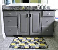 Black Kitchen Rugs Grey Kitchen Rugs Howtodiet Club