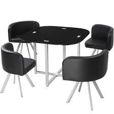 Table Console Extensible Alinea by Tables De Salle à Manger Alinea Dans La Salle à Manger Table En