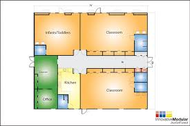 Free Classroom Floor Plan Creator Kitchen Floor Plan Templates Design Layout Free Template
